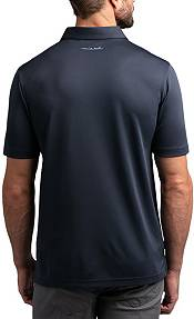TravisMathew Men's Par Tee Golf Polo product image