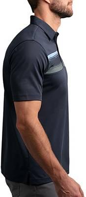 TravisMathew Men's Par Tee Golf Polo product image