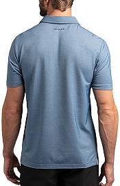 TravisMathew Men's Two Min Drill Golf Polo product image