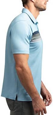 TravisMathew Men's Never Better Golf Polo product image
