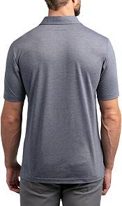 TravisMathew Men's Pull The Plug Golf Polo product image