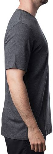 TravisMathew Globe Trotter T-Shirt product image