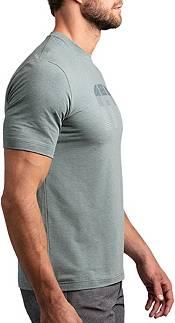 TravisMathew Men's Globe Trot Golf T-Shirt product image