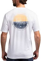 TravisMathew Men's Jayus Golf T-Shirt product image