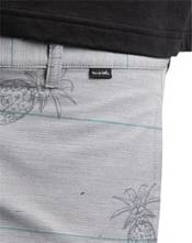TravisMathew Men's Cohen Golf Shorts product image