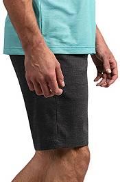 TravisMathew Men's Bayles Golf Shorts product image