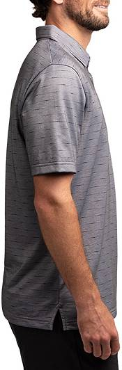 TravisMathew Men's Attached Golf Polo product image