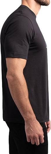 TravisMathew Men's Stamp Act Golf T-Shirt product image