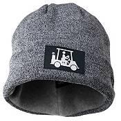 TravisMathew Men's Have Your Cake Golf Beanie product image