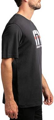 TravisMathew Men's Illinois Noise T-Shirt product image