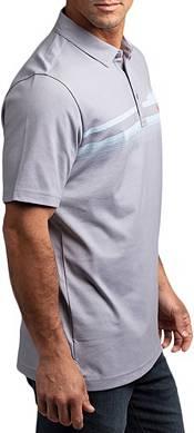 TravisMathew Men's Take The L Golf Polo product image