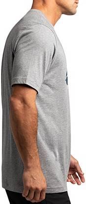 TravisMathew Men's The Patriot T-Shirt product image