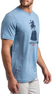 TravisMathew Men's Revere Revere T-Shirt product image