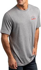 TravisMathew Men's The Charles T-Shirt product image