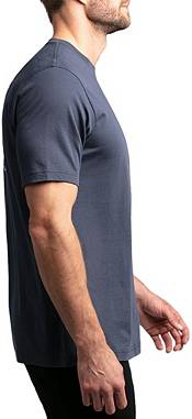 TravisMathew Men's Siesta T-Shirt product image