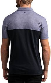 TravisMathew Men's Old Fashioned Golf Polo product image