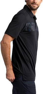 TravisMathew Men's St Charles Avenue Golf Polo product image
