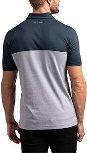 TravisMathew Men's Dollas To Pesos Golf Polo product image
