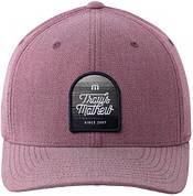 TravisMathew Men's Take Liberties Golf Hat product image