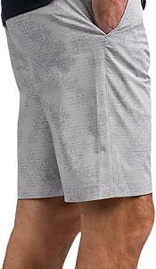 TravisMathew Men's Hodad Golf Shorts product image