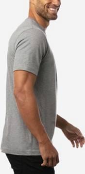 Travis Mathew Men's Yeah Dude T-Shirt product image