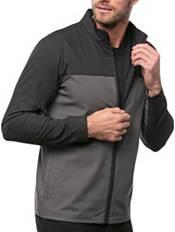 TravisMathew Men's Dead Giveaway Golf Jacket product image