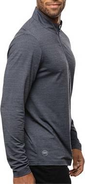 TravisMathew Men's Havasu 1/4 Zip Golf Pullover product image