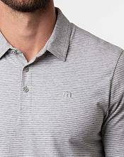 TravisMathew Men's Drastic Measures Polo product image