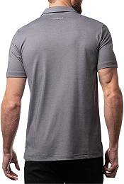 TravisMathew Men's Nearly There Golf Polo product image