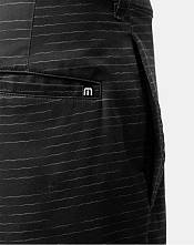 TravisMathew Men's Kickin' Leaves Shorts product image