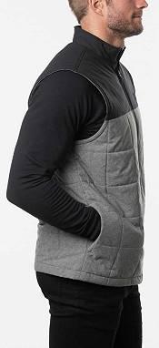 TravisMathew Men's Zappers Vest product image