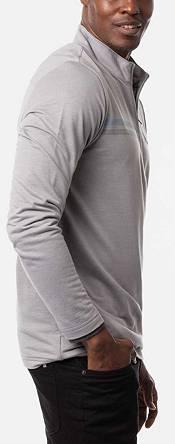 TravisMathew Men's Rebound Jacket product image