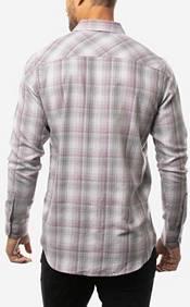 TravisMathew Men's Catch My Drift Button-up product image