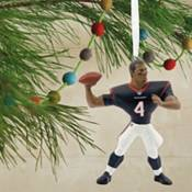 Hallmark Houston Texans Deshaun Watson Ornament product image