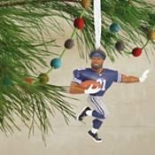 Hallmark Dallas Cowboys Ezekiel Elliott Ornament product image