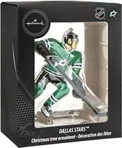 Hallmark Dallas Stars Bouncing Buddy Christmas Ornament product image