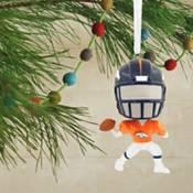 Hallmark Denver Broncos Bouncing Body Ornament product image
