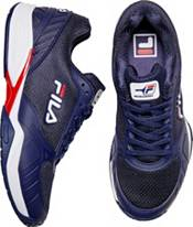 Fila Men's Volley Zone Pickleball Shoes product image