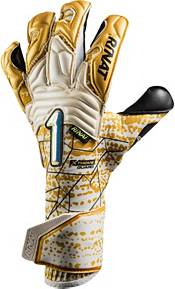 Rinat Xtreme-Guard Professional Soccer Goalkeeper Gloves product image