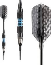 Viper Bobcat 16g-18g Adjustable Soft Tip Darts product image