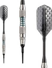 Viper Bobcat 16g-19g Adjustable Soft Tip Darts product image