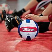 Wilson Encore Indoor Volleyball product image