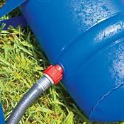 WOW Watersports Mega Slide product image