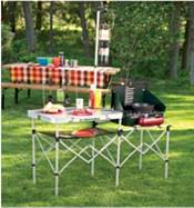 Coleman Pack-Away Kitchen product image