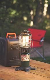 Coleman NorthStar Instastart Propane Lantern with Case product image