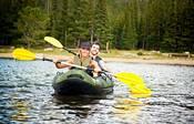 Sevylor Colorado HF Angler Inflatable Kayak product image