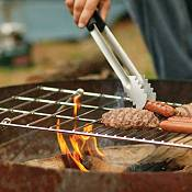 Coleman Deluxe Camp Grill product image