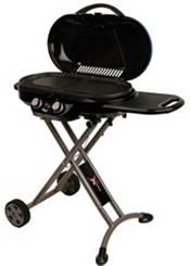 Coleman RoadTrip X-Cursion Propane Grill product image