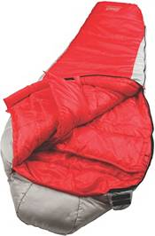 Coleman Women's Silverton 25°F Sleeping Bag product image