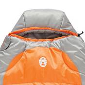 Coleman Silverton 25° Sleeping Bag product image